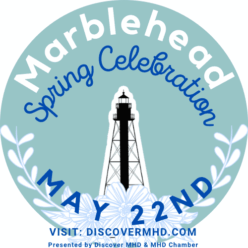 Marblehead Spring Celebration!