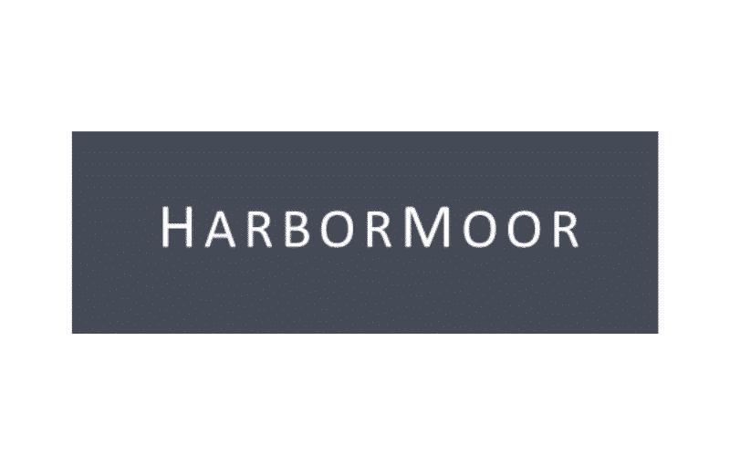 HarborMoor