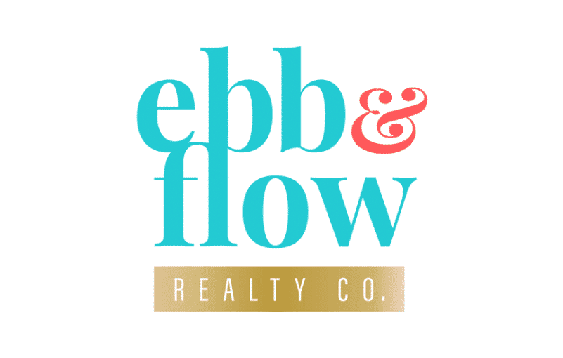 Ebb & Flow Realty Co.