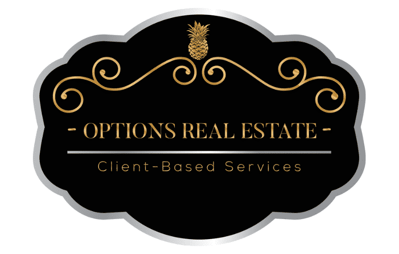 Options Real Estate – MJ Taglieri