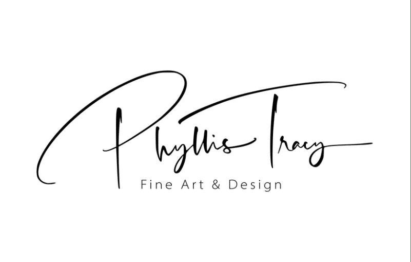 Phyllis Tracy Fine Art & Design