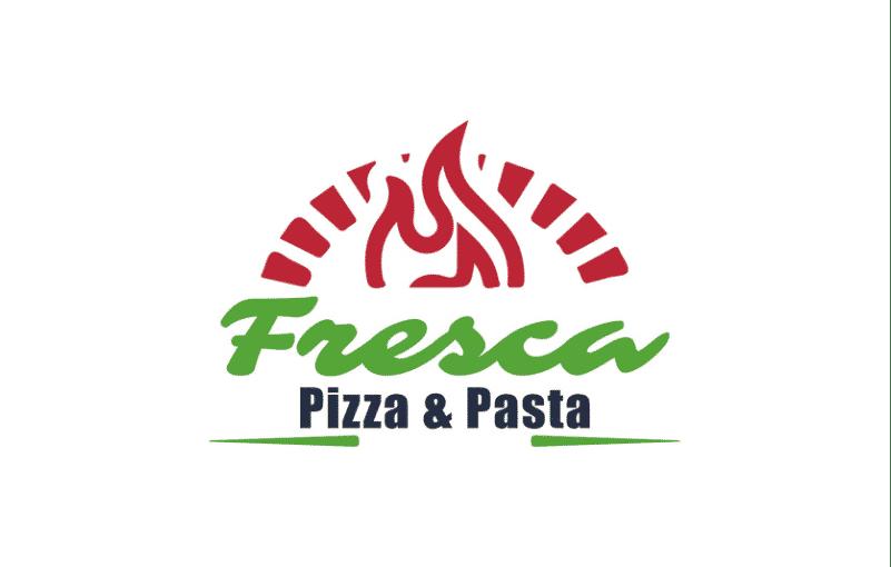 Fresca Pizza & Pasta