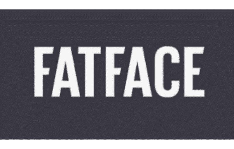 FatFace Marblehead