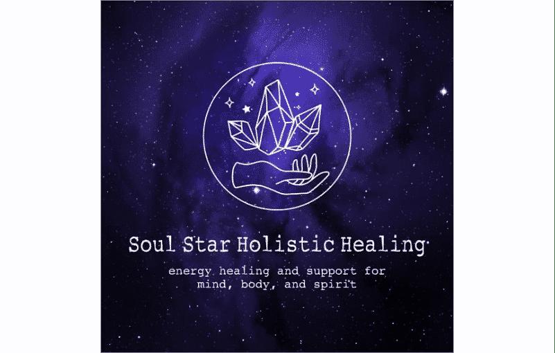 Soul Star Holistic Healing