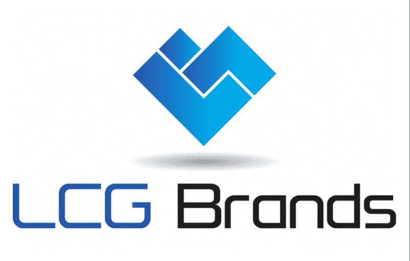 LCG Brands