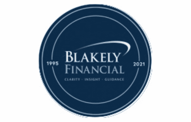 Blakely Financial, Inc