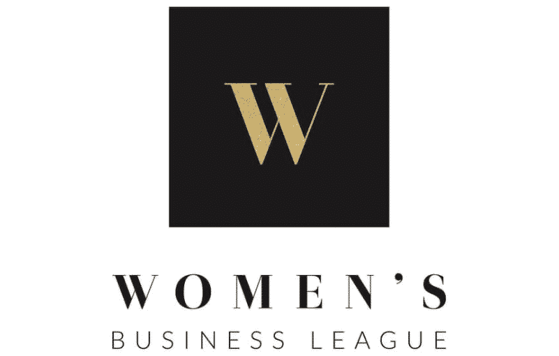 Women's Business League – Marblehead Chapter