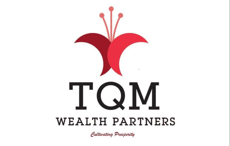 TQM Wealth Partners