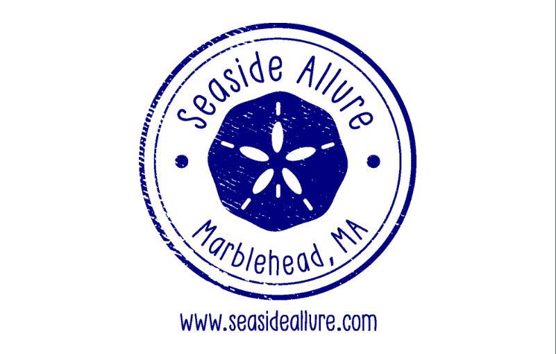 Seaside Allure