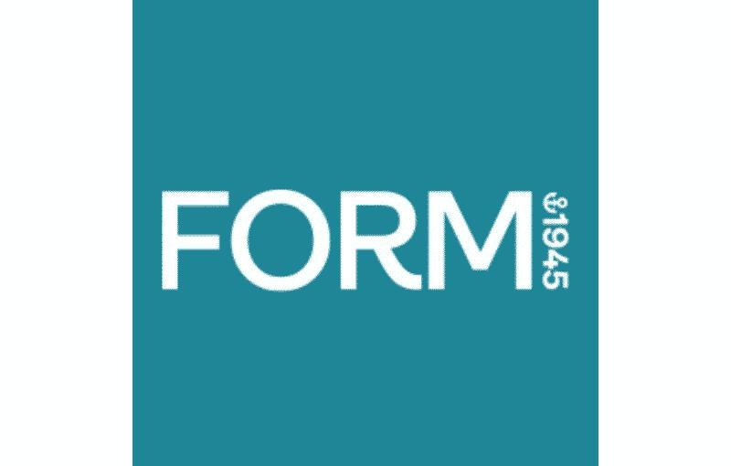 FORM 01945
