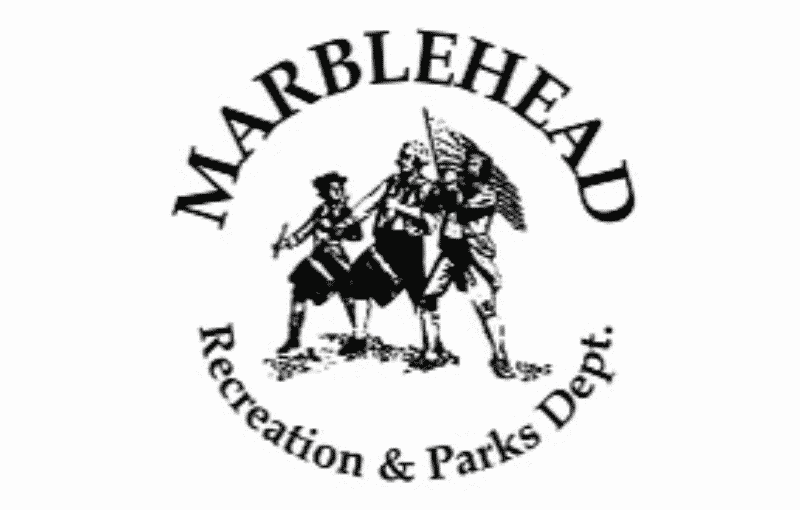 Marblehead Recreation & Parks