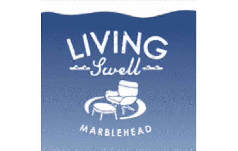 Living Swell Marblehead